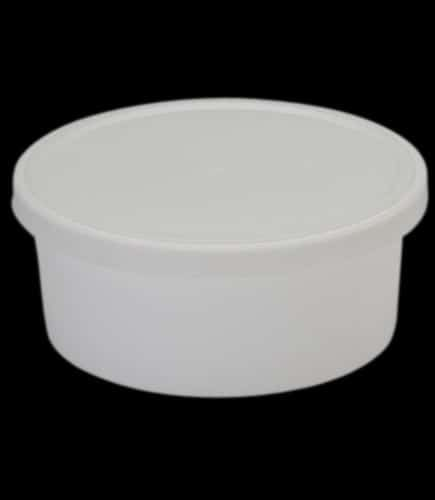 100-ml-containers-500x500