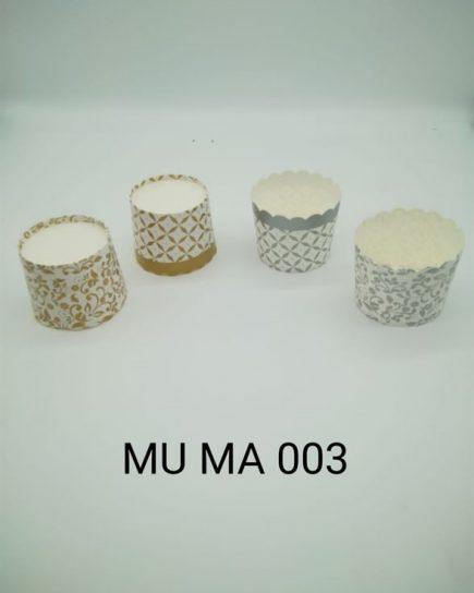 65ae5758-d1d6-4878-8de1-46199fc8b950