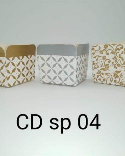 f386e1ec-9eca-466f-b3c8-2dec3415cd73