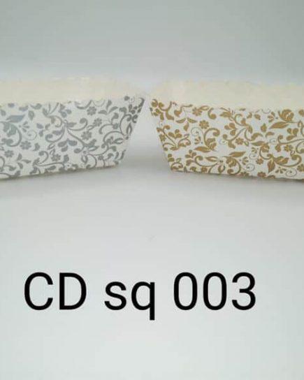 ffab88bd-27f9-4d77-bf9f-996d3c247dfe