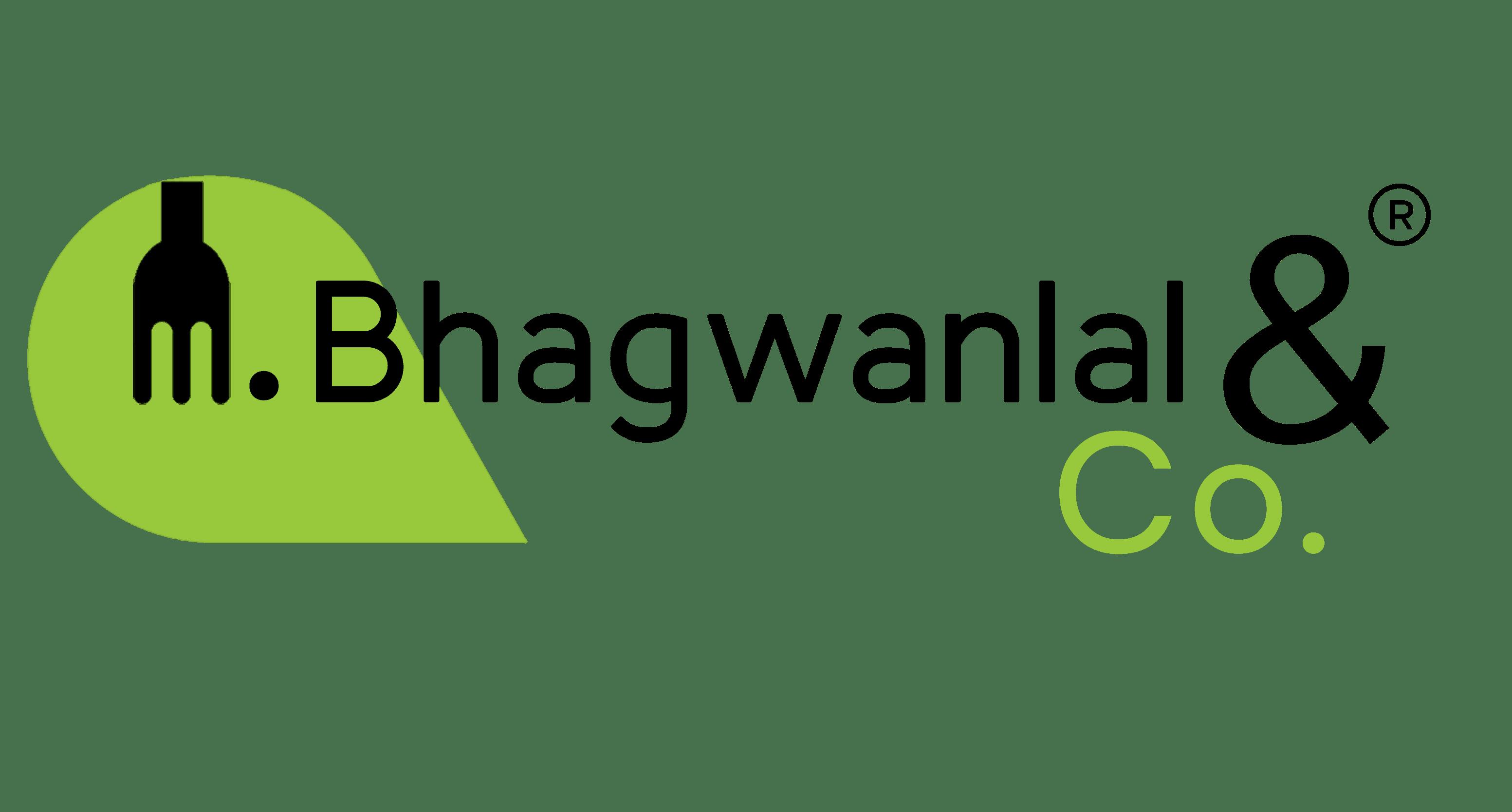 M Bhagwanlal & Co.